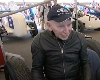 John-Surtees1