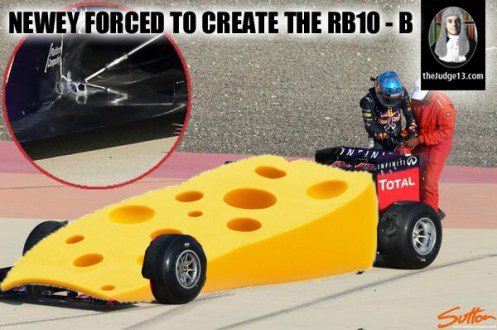 RB10 CHEESE