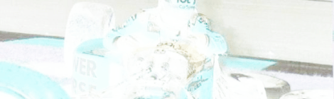 20140313_Bar_Exam