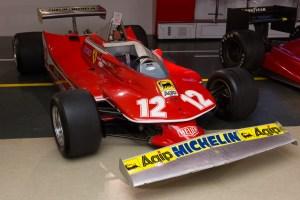 Ferrari_312T4_front-right_Museo_Ferrari