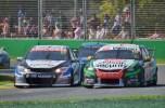 Australian V8 Supercars 2014
