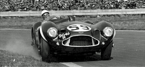 Sir Stirling Moss 2