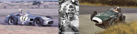 Sir Stirling Moss 4