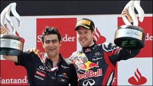 f1-peter-prodromou-podium-inline