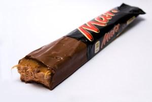 mars-bar1
