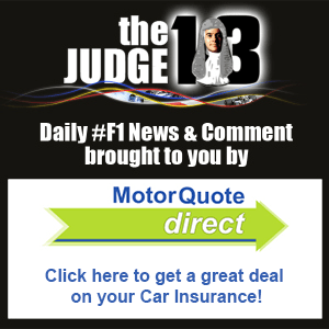 Motor Quote Direct - Insurance