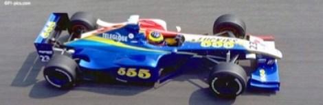 1999bar