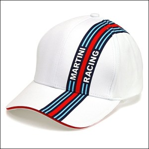 MR1030_Martini_Racing_Cap_Side_Stripe_Large