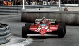 Villeneuve-G_1981_Monaco_04_PHC