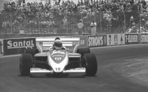 ayrton-senna-at-1984-dallas-grand-prix