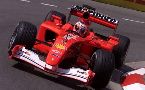 f2001-barr-ferr-monaco-2001