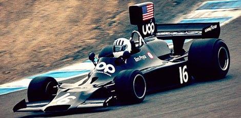 1974-01-W