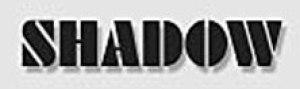 logo-03-W