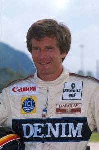 thierry_boutsen__portugal_1989__by_f1_history-d5xh98r