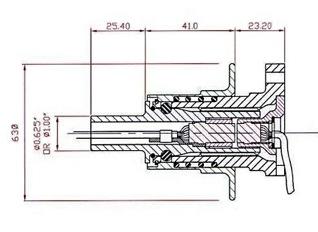 cutaway1
