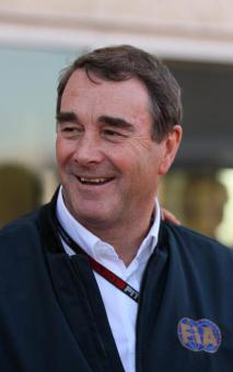 nigel-mansell-united-states-formula-one-grand_3956580
