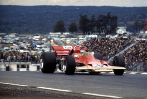 Emerson-Fittipaldi-Lotus-72-Watkins-Glen-1970