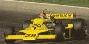 Fittipaldi-FD04-1977-LB