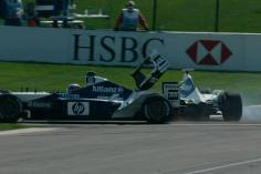 williams usa 19