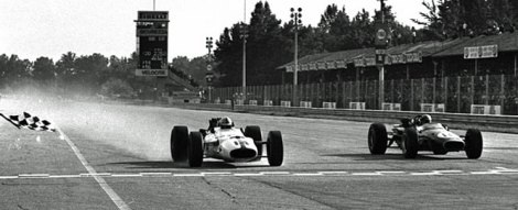 1967-01-W