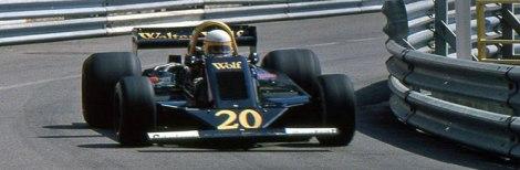 1978-01-W-2
