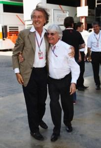 Bernie+Ecclestone+Luca+Cordero+Di+Montezemolo+452A0CLSzBcl
