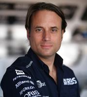 2008 French Grand Prix