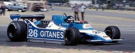 JS11-1979-W