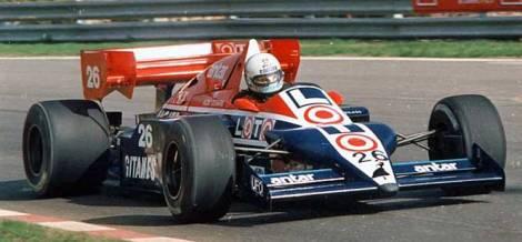 JS23-deC-1984-W