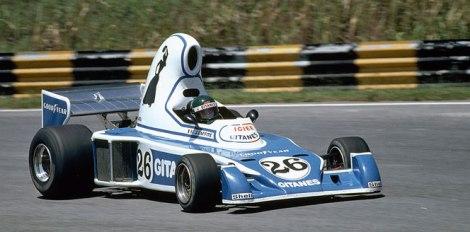 JS5-1976-W