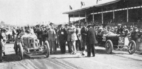 1914-arthur-duray