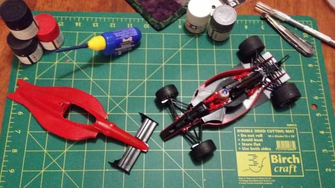 Ferrari 189 1