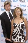 Geri-Halliwell-and-Duncan-James