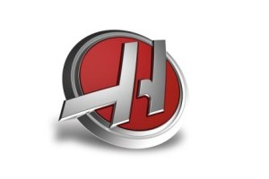 haas-automation-436x291