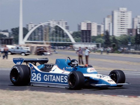 jacques-laffite-arg-1979