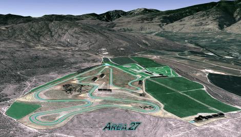 map-persp