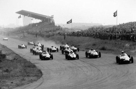 1959_dutch_gp_start_by_f1_history-d5d2pms