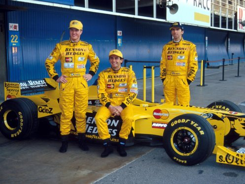 1998-Jordan-Test-Driver-Pedro-De-La-Rosa-with_2714170