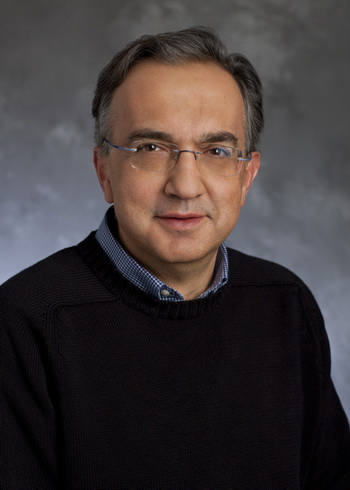 3_home_geek_Documents_TJ13_daily_news_sergio_marchionne