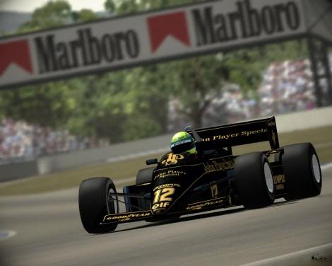 Senna-85