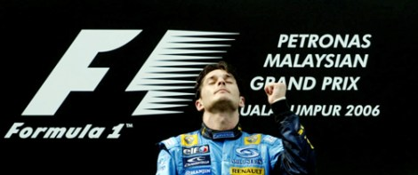 Giancarlo_Fisichella_won_the_2006_Malaysian_GP