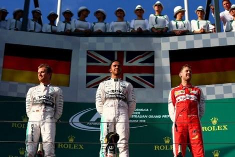 Sebastian-Vettel-Australian-F1-Grand-Prix-vDXXyta6WJPx-001-750x502