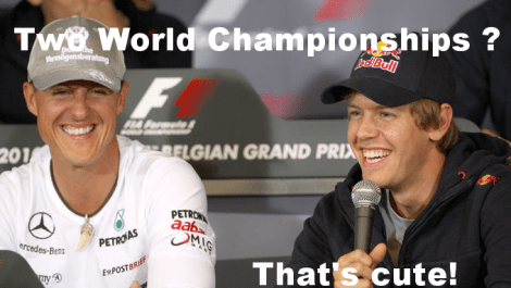 Sebastian-Vettel-Michael-Schumacher-articleTitle-8b84a8a6-390799