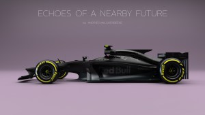 Red Bull Concept 2017 - 02