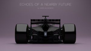Red Bull Concept 2017 - 03
