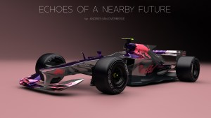 Red Bull Concept 2017 - 18