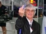 bernie-dedo-medio-middle-finger