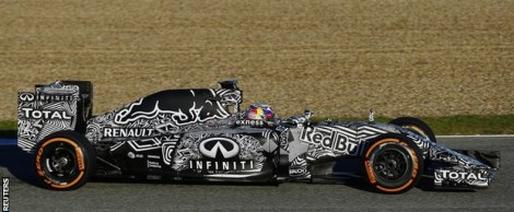 red bull camouflage - untitled10