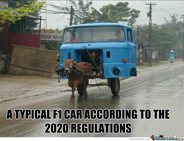 regulations-have-killed-formula-one_o_1949717
