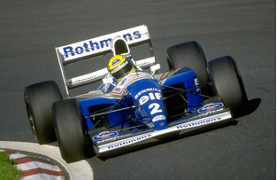 Senna 6